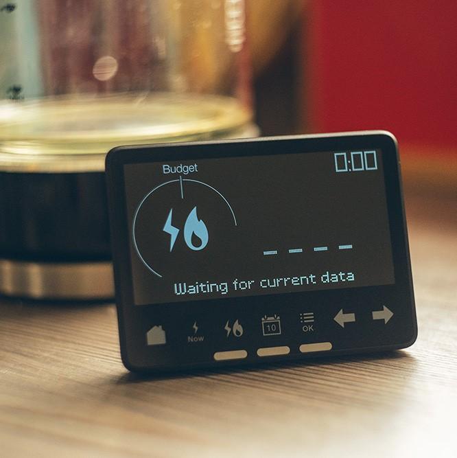 Smart Meter Data Project